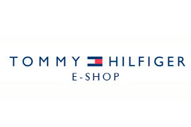 tommy E-SHOP logo