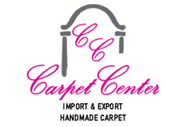 carpetcenter_logo