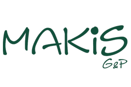 makis_logo