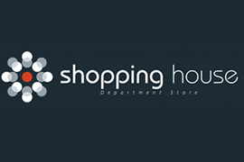 shoppinghouse_logo