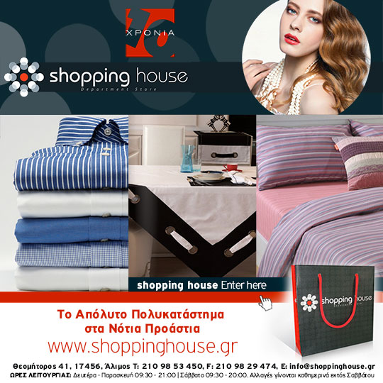 shoppinghouse2