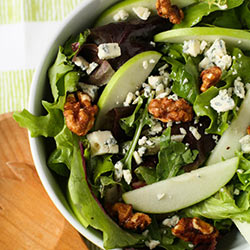 Green-Salad-Blue-Cheese-Apples